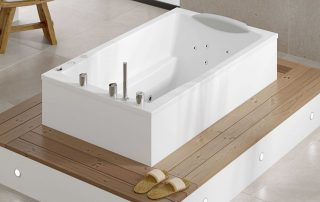 soaking-tub-freestanding