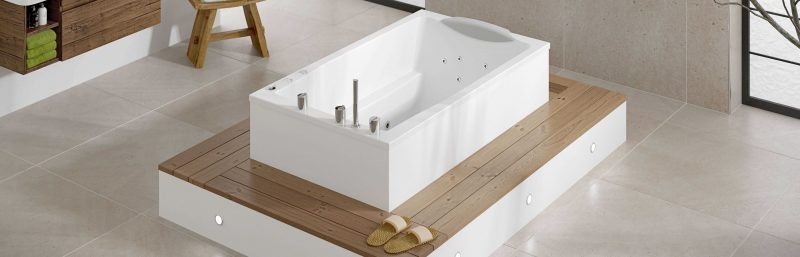 Freestanding Deep Soaking Tub. View Larger Image The Benefits of a Japanese Deep Soaking Bath  Cabuchon