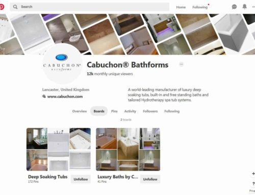 Cabuchon on Pinterest
