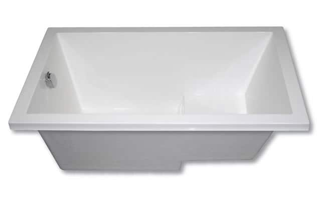 calyx-1440-soaking-tub