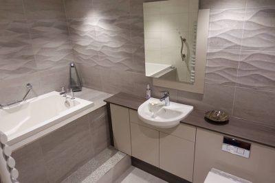 Soaking tub, Gateshead