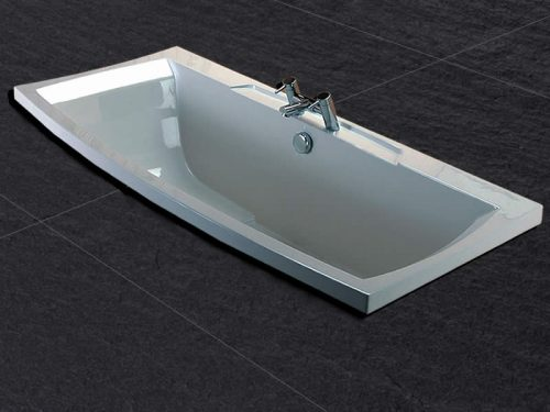 elysia-built-in-bath-floor-800px