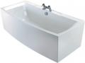 elysia-free-standing-bath