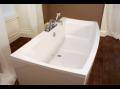 elysia-free-standing-bath2