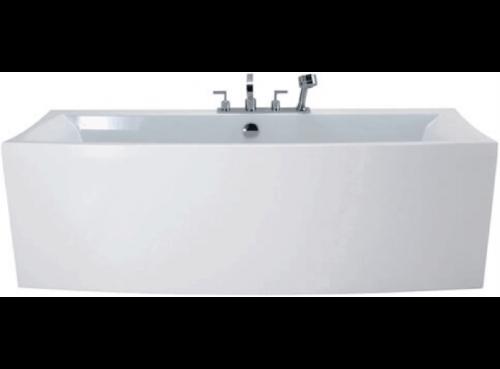 elysia-free-standing-bath3