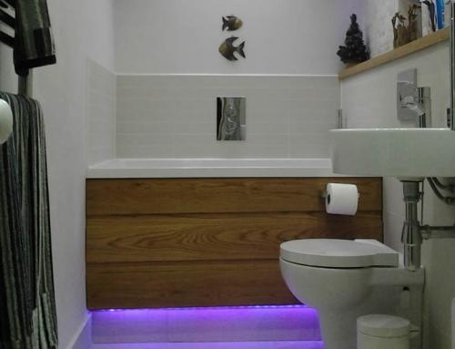 japanese soaking tub australia. Deep Soaking Tub  Helensburgh Scotland Melbourne Australia Cabuchon