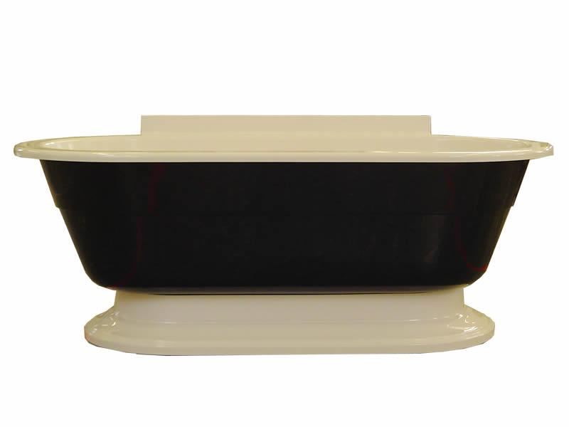 osbourne-free-standing-bath-coloured