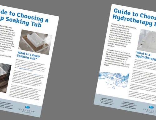 New Downloadable Guides