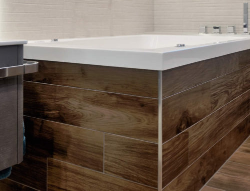 Hydrotherapy Soaking Tub, Stirlingshire