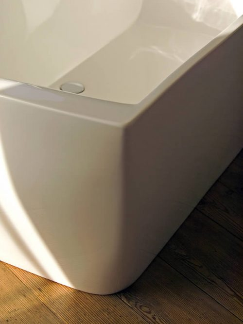 The use of Ficore allows Cabuchon to produce fine rim detail and precise angles