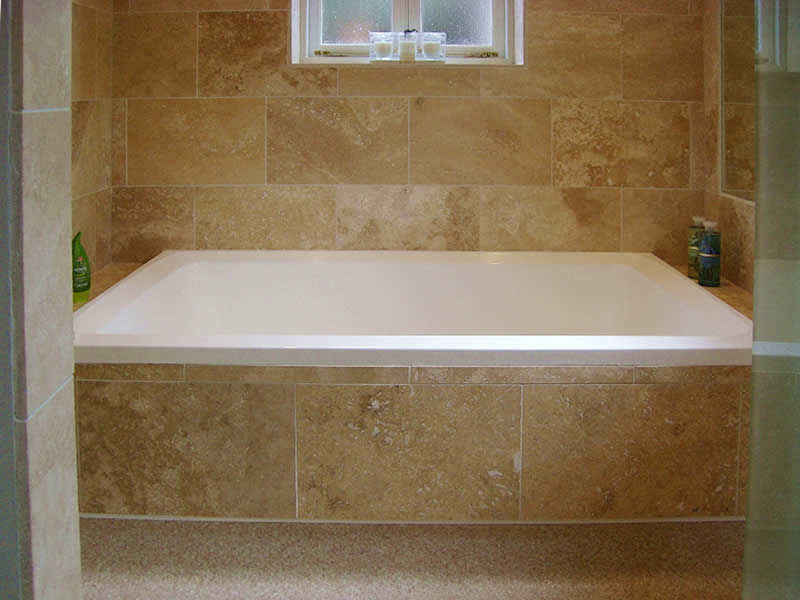 the xanadu twoperson deep soaking tub