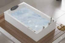 View Our Hydrotherapy Systems